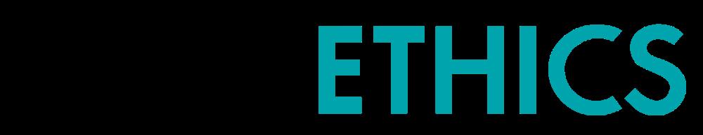 logo_tryk